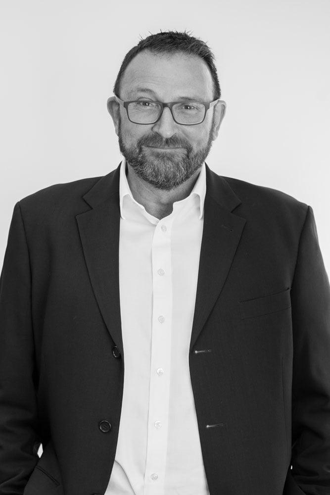 Nick Verkerk