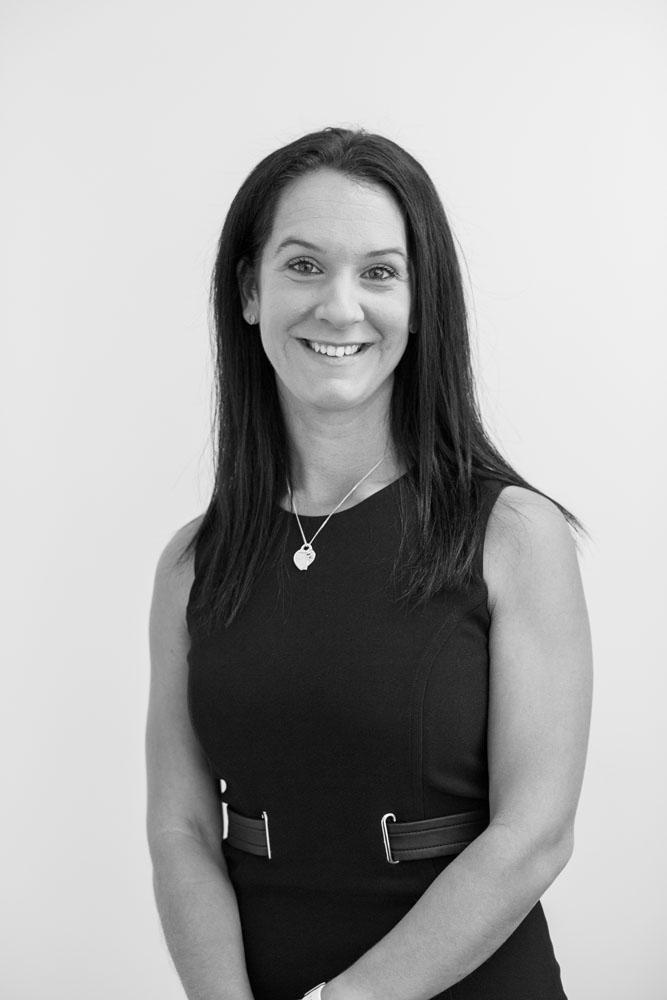 Julie-Anne Vassallo