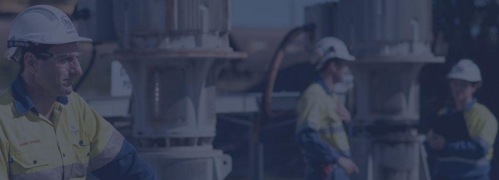 Port Waratah Coal Services