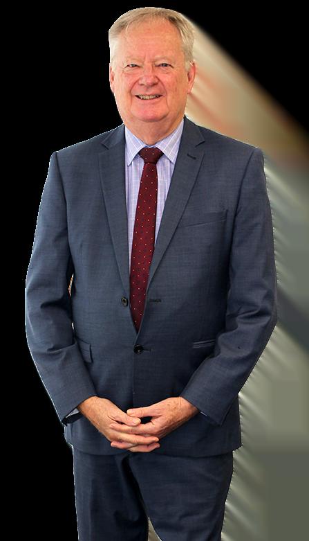 Doug Booth 1