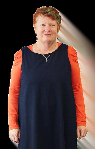 Susan Boylen 1