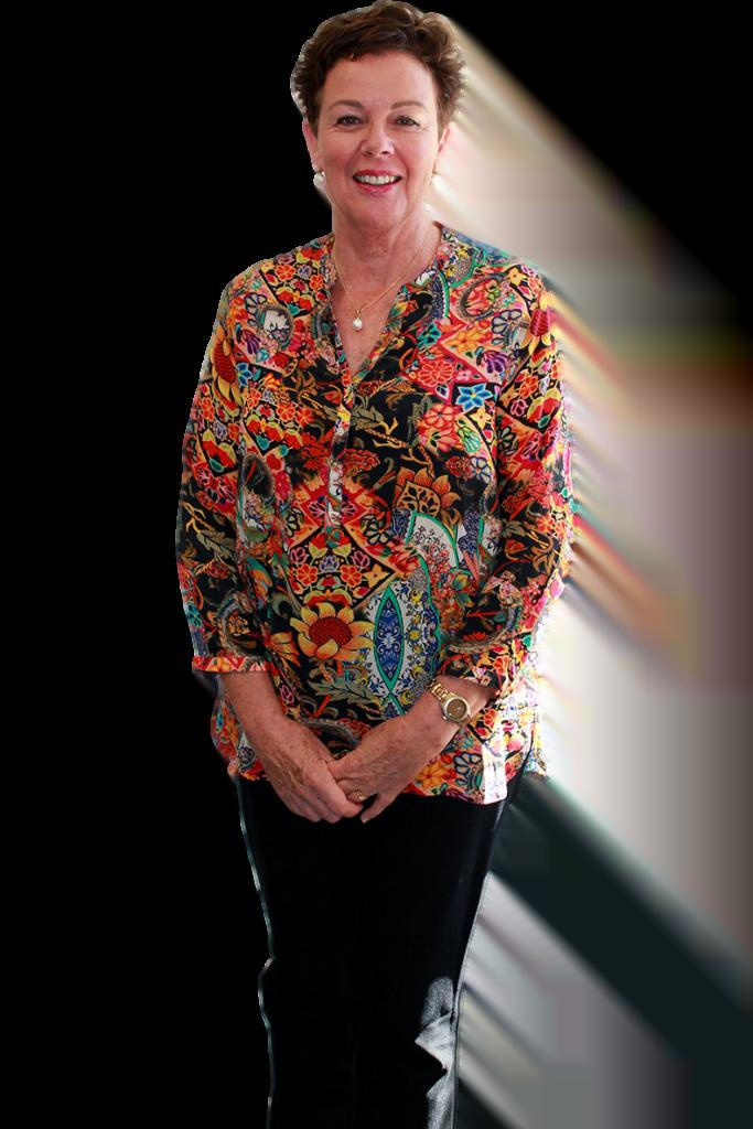 Jill Proctor 1