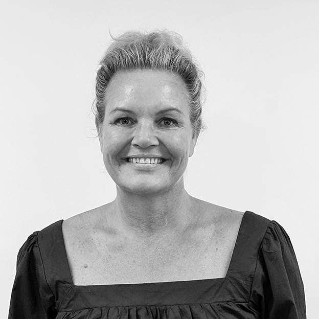 Elise Tiehuis